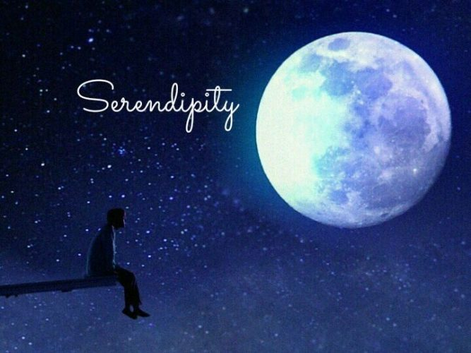 Incognito Artists creates serendipity