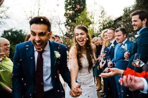 ben-noke-wedding-musician-for-hire